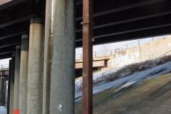 Bridge Jacking Design